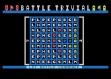 logo Emulators BATTLE TRIVIAL [ATR]