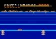Логотип Emulators BUCK RODGERS [ATR]
