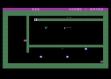 logo Emulators BUG OUT [ATR]