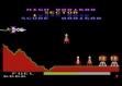 Логотип Emulators CAVERNS OF MARS II [ATR]