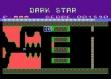 Логотип Emulators DARK STAR [ATR]