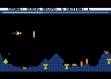 Логотип Emulators EARTH 2500 [ATR]