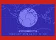 Логотип Emulators EARTH VIEWS [ATR]