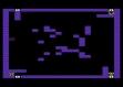 logo Emulators GEM [ATR]