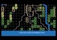 logo Emuladores GETTYSBURG - THE TURNING POINT [ATR]