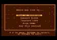 Логотип Emulators GOLDEN OLDIES - VOLUME 1 [ATR]