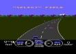 Логотип Emulators THE GREAT AMERICAN CROSS COUNTRY ROAD RACE [USA] [ATR]