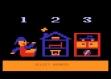 logo Emulators JUGGLES' HOUSE [ATR]