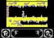 Logo Emulateurs MAGIA KRYSZTALU [ATR]
