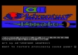 logo Emulators SAGA NO. 02 - PIRATE ADVENTURE [USA] [ATR]