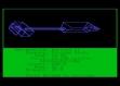 Логотип Emulators UNIVERSE [USA] [ATR]