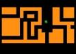 Логотип Emulators ZAMEK LONDYN [ATR]