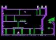logo Emulators CONAN [ATX]
