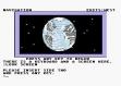 logo Emulators GRUDS IN SPACE [ATX]