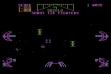 Логотип Emulators STAR WARS - THE ARCADE GAME [BIN]