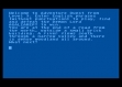 logo Emulators ADVENTURE QUEST [XEX]