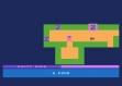 Логотип Emulators ALI BABA AND THE FORTY THIEVES [XEX]
