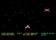 logo Emulators ALIEN AMBUSH [XEX]
