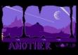 Логотип Emulators ANOTHER WORLD [XEX]