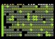 logo Emulators ARNO BOULDER DASH 1 [XEX]