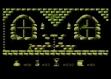 logo Emulators AURUM [XEX]