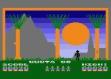 logo Emulators BANANA [XEX]