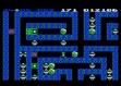 logo Emulators BANDIT BOULDERDASH 54 [XEX]