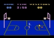 logo Emulators BASKETBALL [XEX]