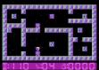 Логотип Emulators CAPTAIN GATHER [XEX]
