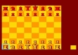 logo Emulators CHESS [XEX]