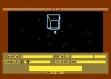 logo Emuladores CUBE [XEX]