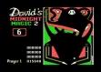 Logo Emulateurs DAVID'S MIDNIGHT MAGIC [XEX]