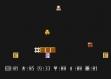 logo Emulators DEFENSOR [XEX]