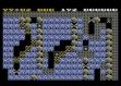 logo Emuladores EXPLODING BOULDER DASH [XEX]