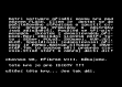 logo Emulators FLASH [XEX]