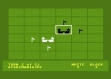 logo Emuladores FORTRESS [XEX]