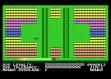 Логотип Emulators HOVER BOVVER [XEX]