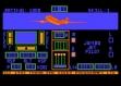 Логотип Emulators JUMBO JET PILOT [XEX]