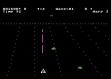 Логотип Emulators JUNO FIRST [XEX]