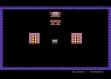Логотип Emulators KEN USTON'S PUZZLEMANIA [XEX]