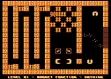 Логотип Emulators MAGNEX [XEX]