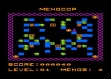 logo Emulators MENGCOP [XEX]