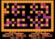 Логотип Emulators PANG [XEX]