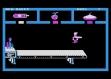 Логотип Emulators PIE-MAN [XEX]
