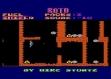Логотип Emulators R.O.T.O. [XEX]