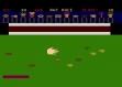 logo Emulators RAT RACE [XEX]