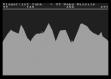 logo Emuladores SCORCH BUILD 110 [XEX]