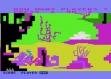 logo Emuladores SEA HORSE HIDE'N SEEK [XEX]