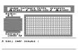 logo Emulators SHAOLIN-SZU [XEX]
