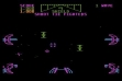 logo Emulators STAR WARS - THE ARCADE GAME [XEX]